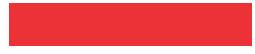brandtimes-logo-web