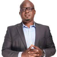 CEO, Konga, Shola Adekoya