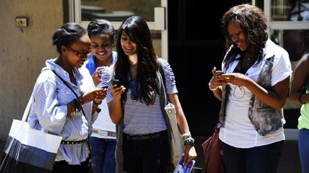 africans-and-smartphones