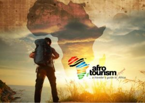 afro-tourism