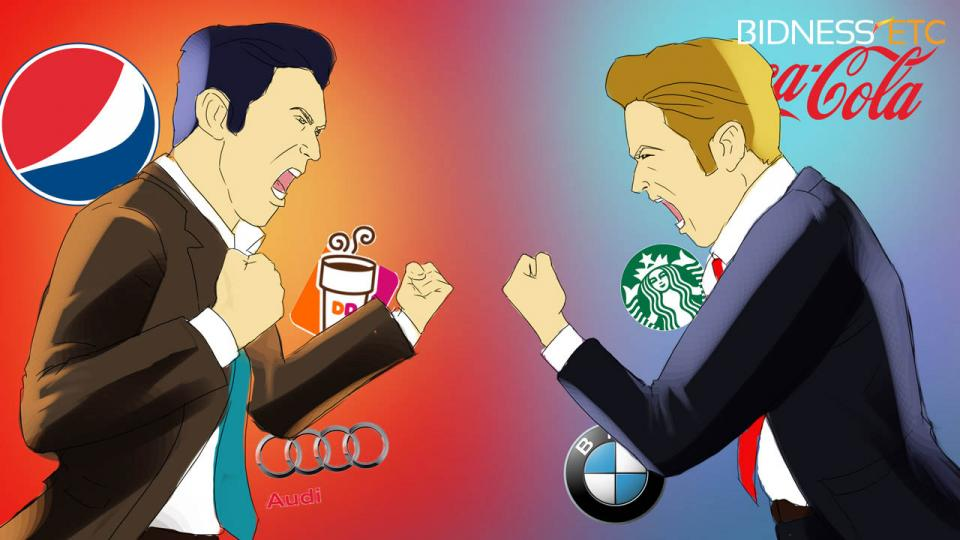 brands-vs-brands