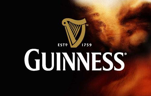 guinness-nigeria-plc-logo