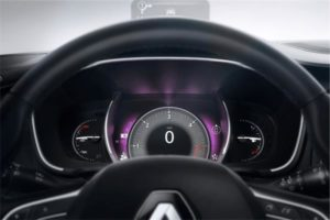 steering-new-renault-megane