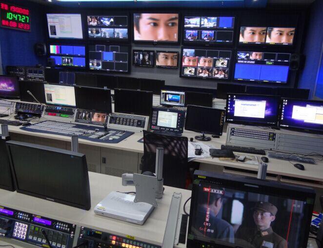 tv-station