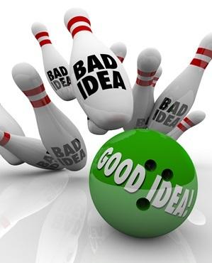good-idea-wins-bad-idea