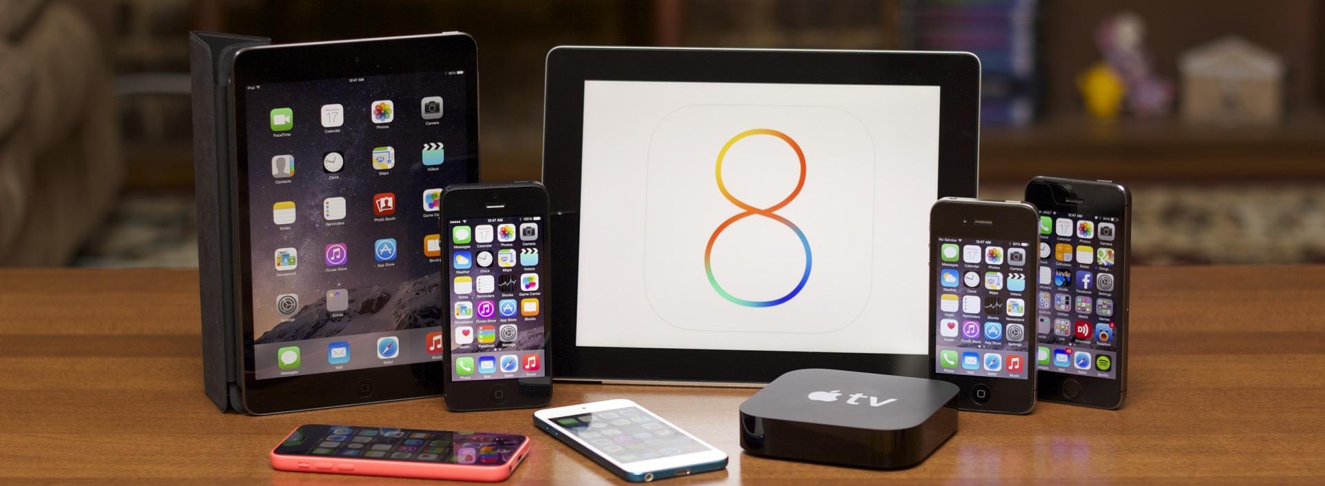 iphone-or-ipad