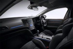interior-2-new-renault-megane