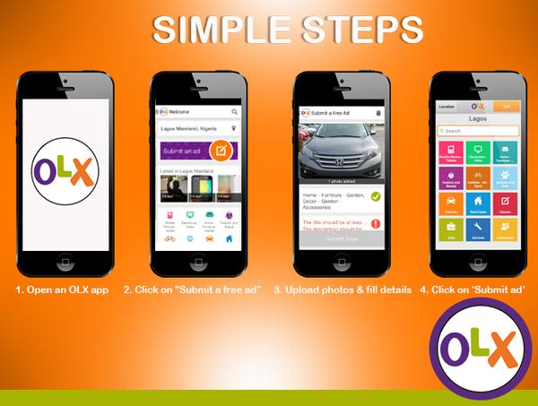 olx-simple-step