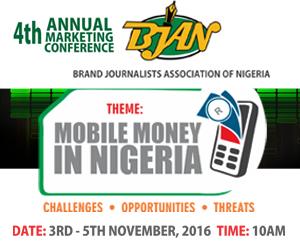 bjan-mobile-money-conference