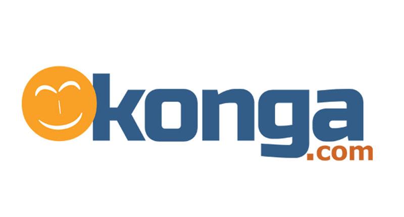 konga-logo