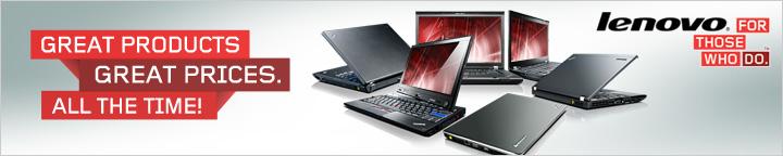 lenovo-laptops
