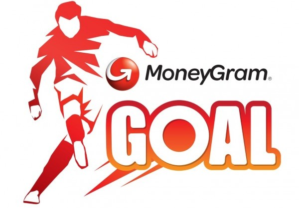 moneygram-g-o-a-l