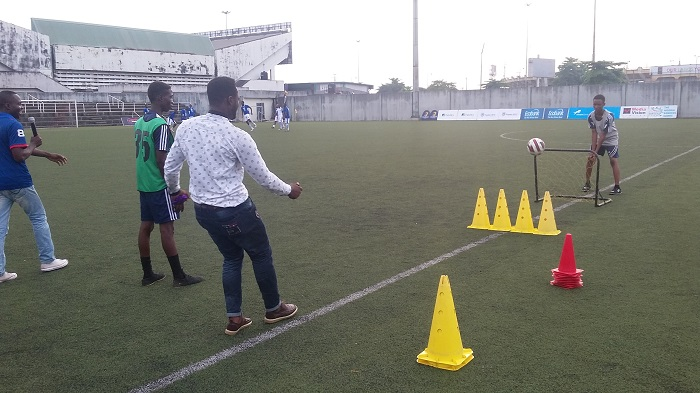nigeria-bankers-games-fans