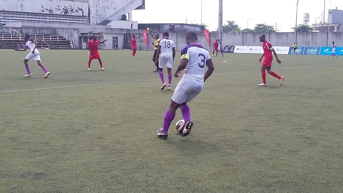 nigeria-bankers-games-season-6
