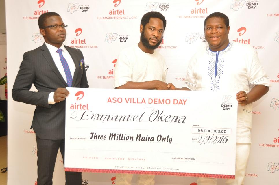 pix-1-aso-villa-day-winners-at-airtel