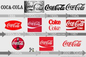rebranding-of-coca-cola