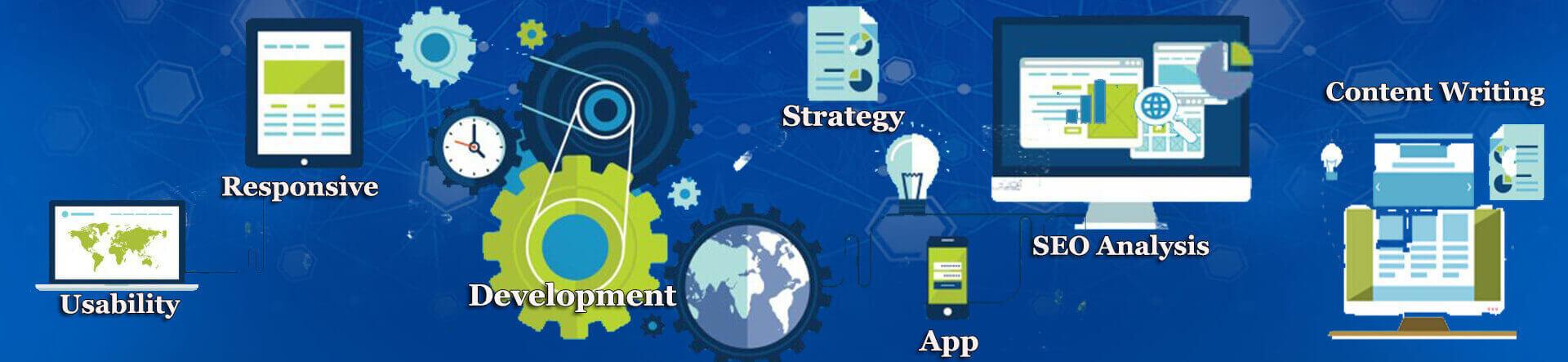 software-technologies