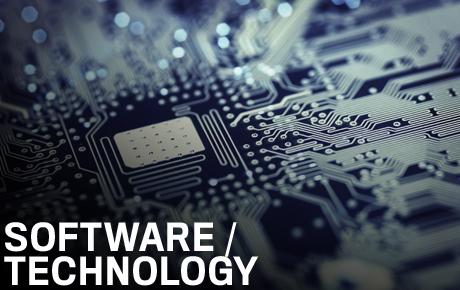 software-technology-1