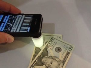 smartphones-used-as-microscope