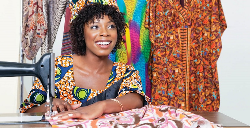 start-ups-in-nigeria