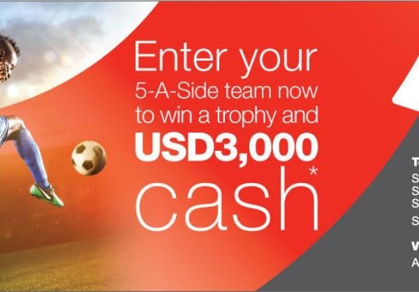 enter-to-win-for-moneygram-goal