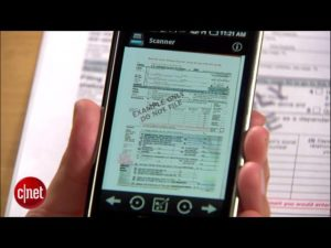 using-phone-to-scan-documents