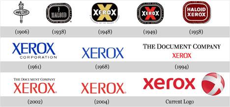 xerox-logo-rebranding