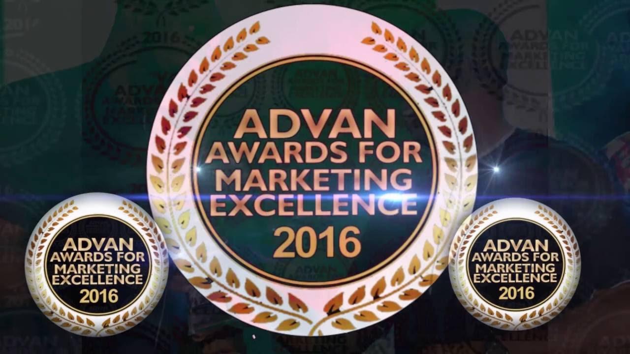 advan-awards-2016