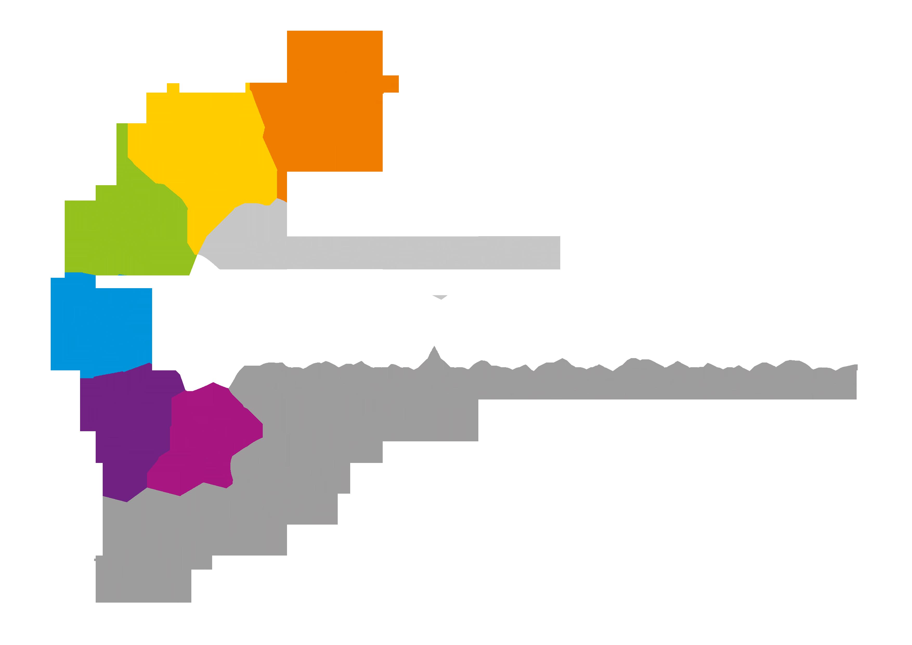 dstv_eutelsat_star_awards_logo1
