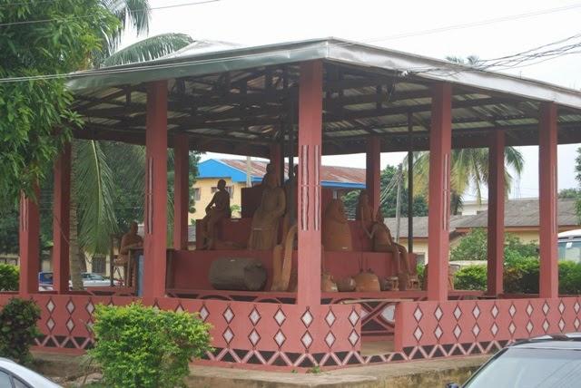 mbari-cultural-and-art-centre