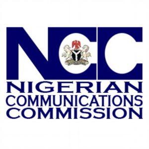 ncc_logo