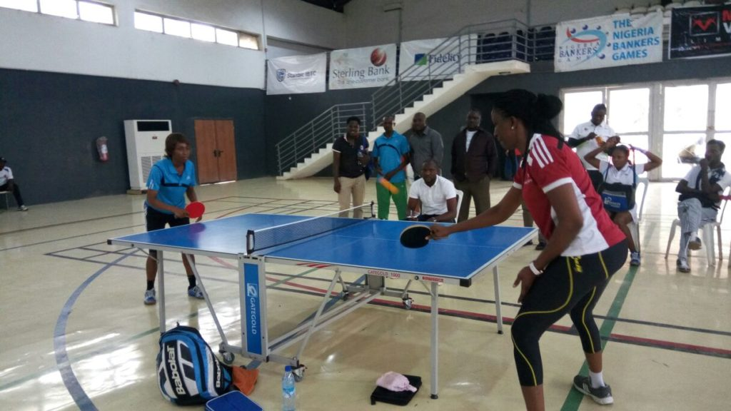 nigeria-bankers-games-table-tennis-participants