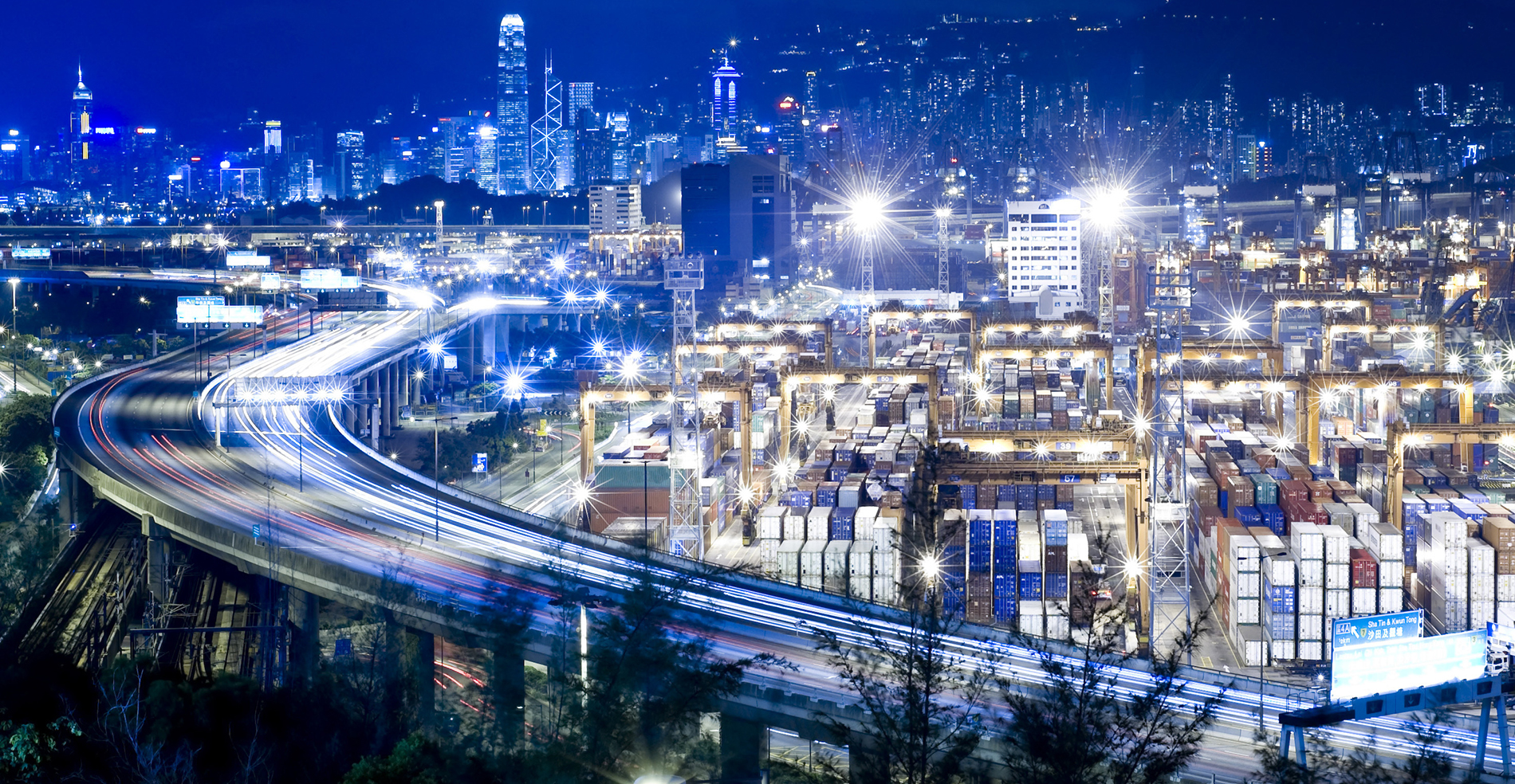 smart-cities-in-the-world