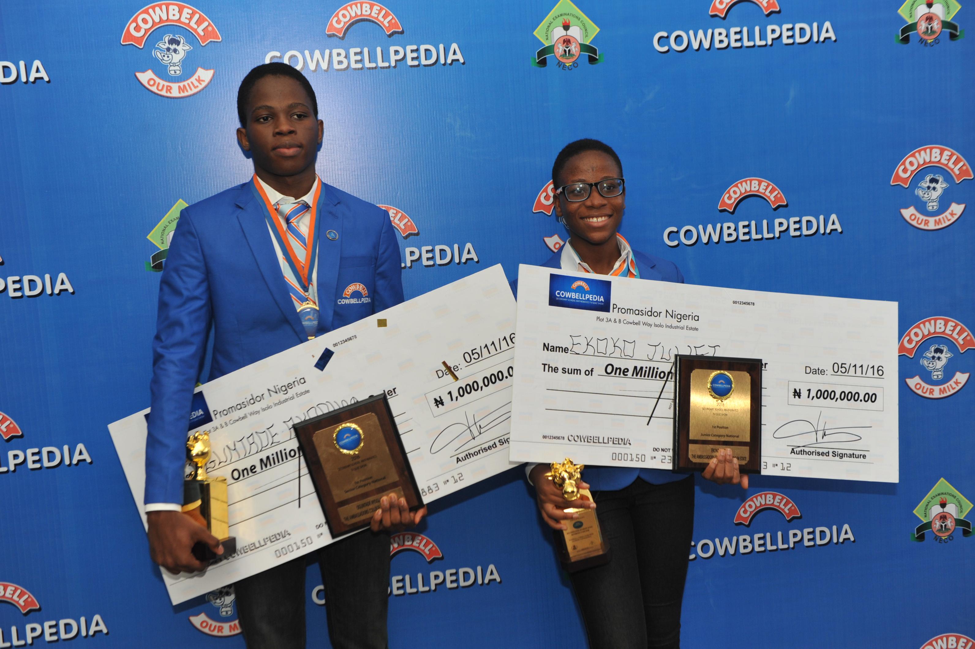 the-winners-oguntade-ayooluwa-and-juliet-ekoko1