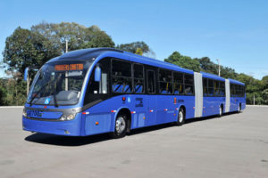 volvo-launches-the-worlds-largest-bus