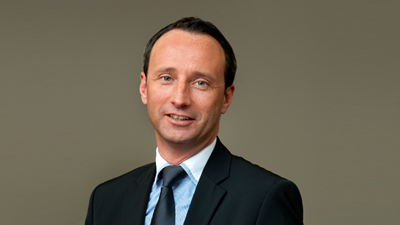 xavier-verhaeghe-vice-president-technology-solutions-europe-middle-east-and-africa-emea-oracle-corporation