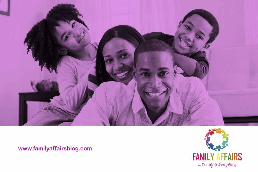 family-affairs-banner9-1024x682