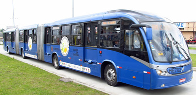 volvo-buses-volvo-launches-worlds-largest-bus