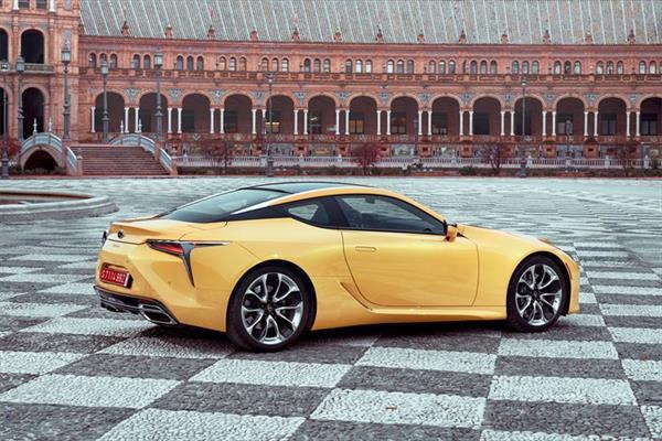 lc-luxury-coupe-nice-design