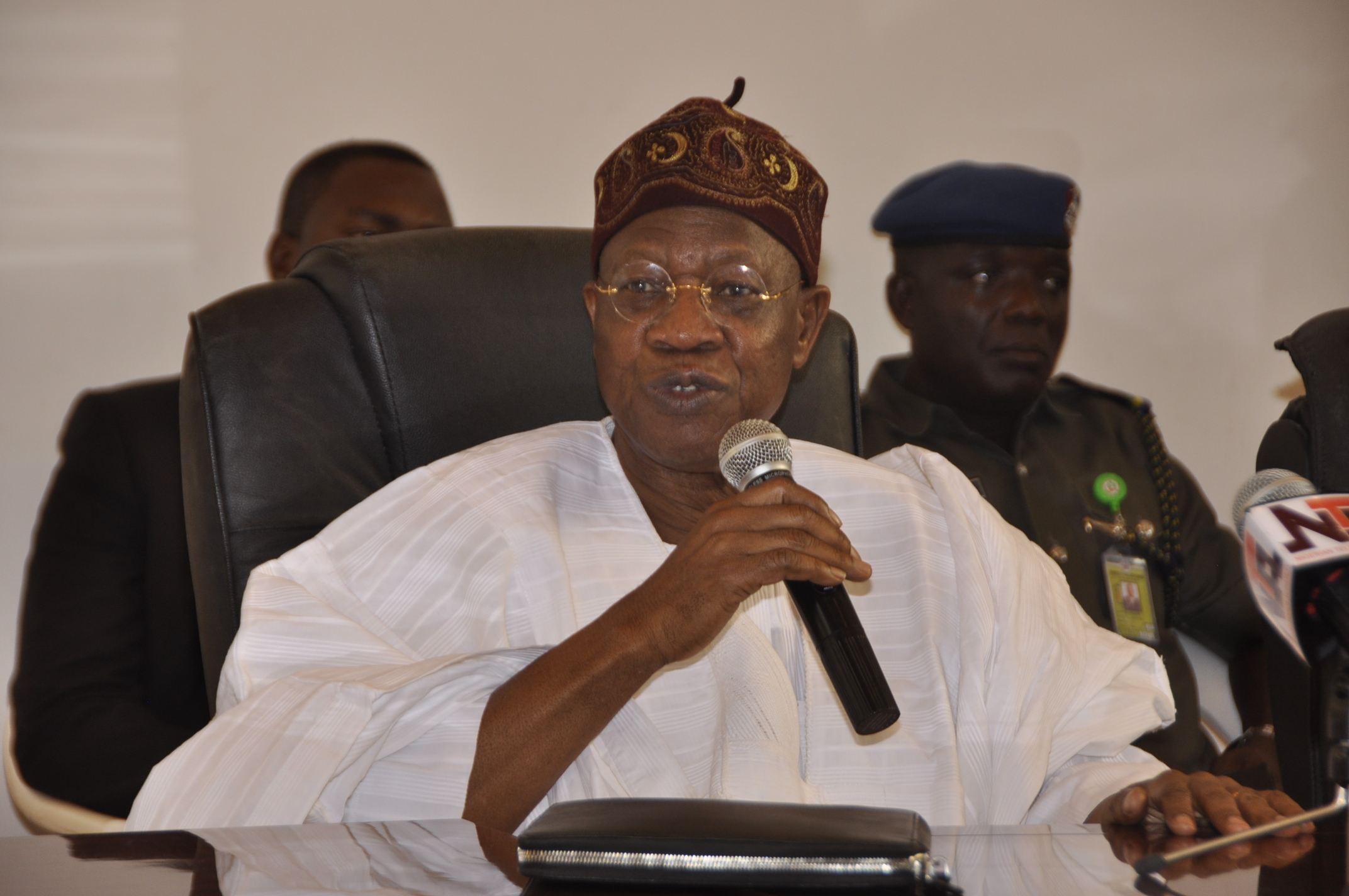 lai-mohammed-minister-of-information-and-culture