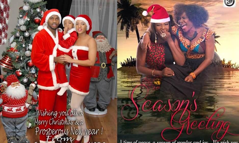 merry-christmas-nigeria