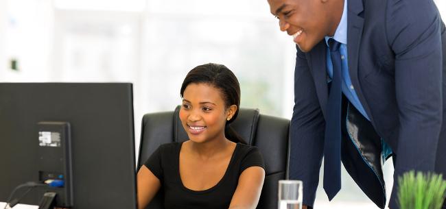 startup-advisor-or-mentor