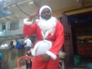 desmond-elliot-father-christmas