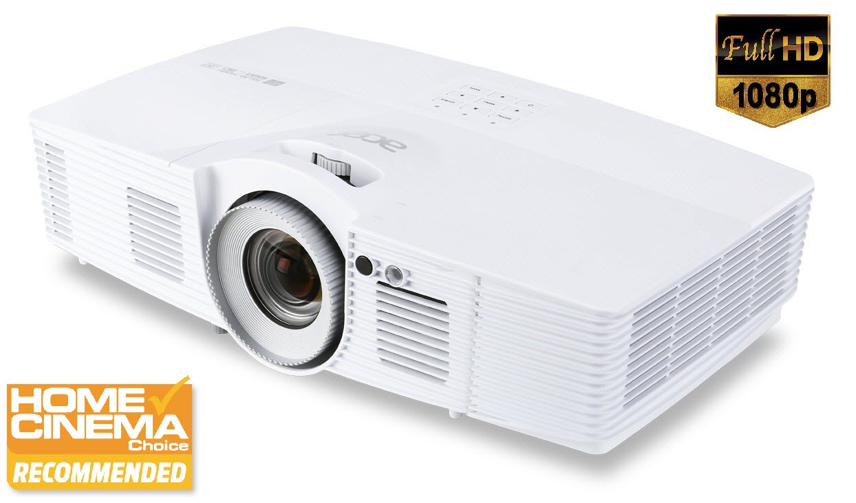 the-award-winning-acer-v7500-perfect-for-home-cinema