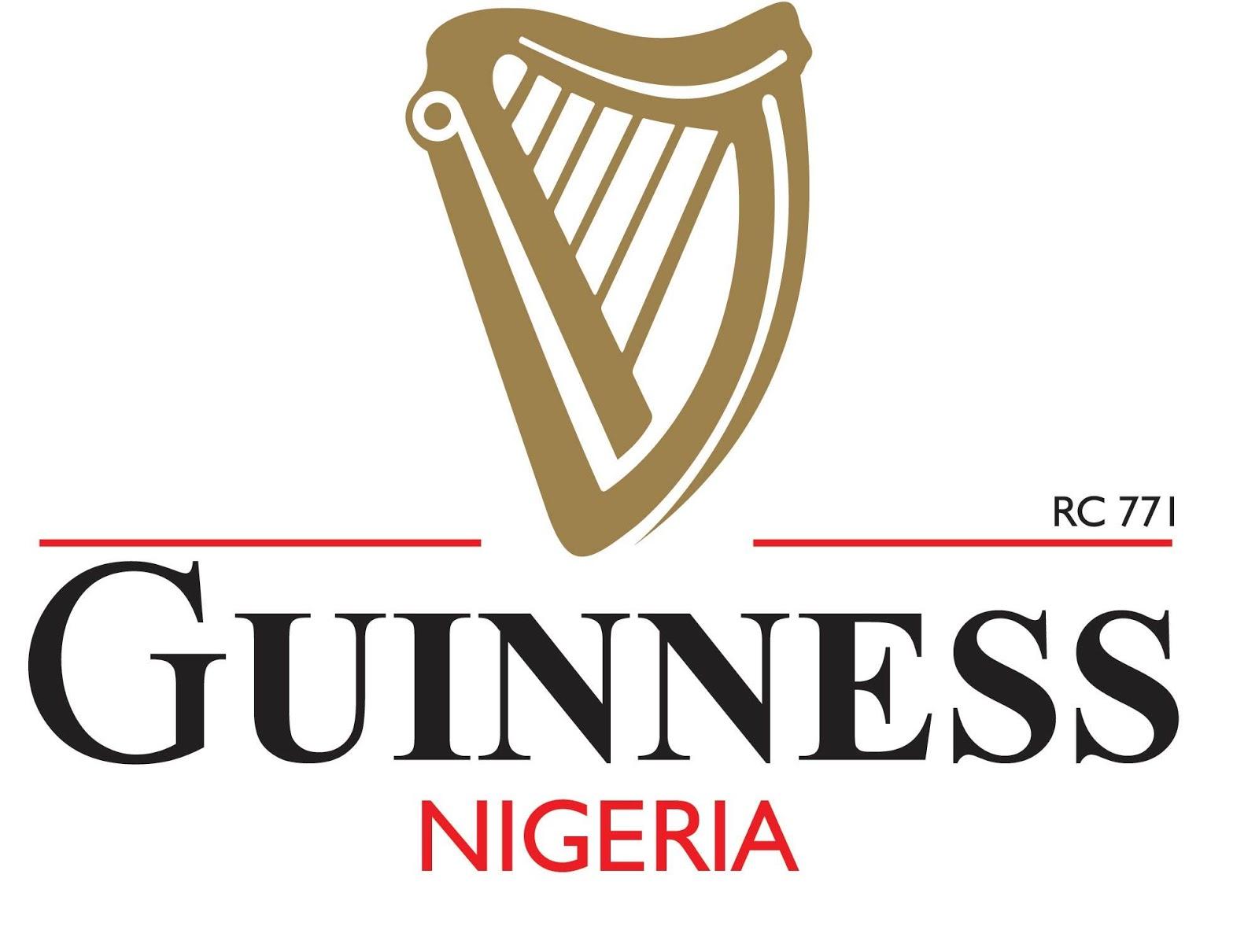 Guinness Nigeria Graduate Skills Development Scholarship 2018