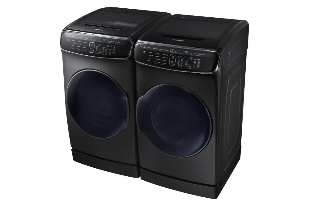 samsung-laundry-technologies-flexwash-flexdry
